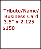 BusinessCard.fw.png