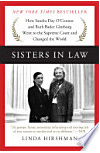 Book Club: Sisters In Law