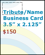 Celebrate%202018_BusinessCard.fw.png
