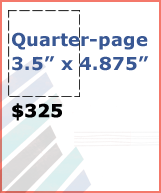 Celebrate CJE Ad Book 2019--Qtr Page