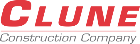 Clune%20Constraction_logo.fw.png