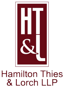 Hamilton Thies and Lorch
