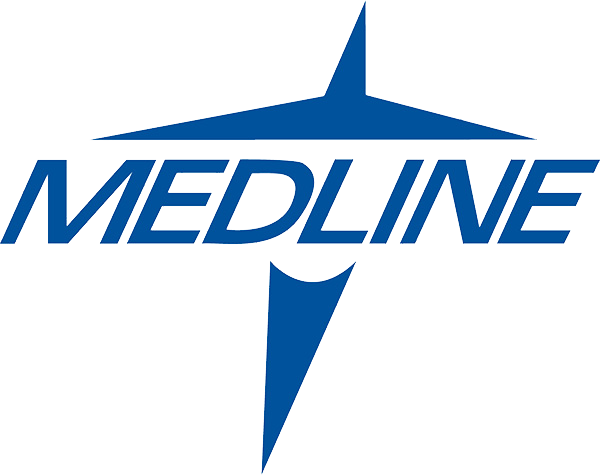 Medline.fw.png