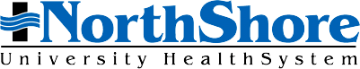 Northshorehealthsystems.fw.png