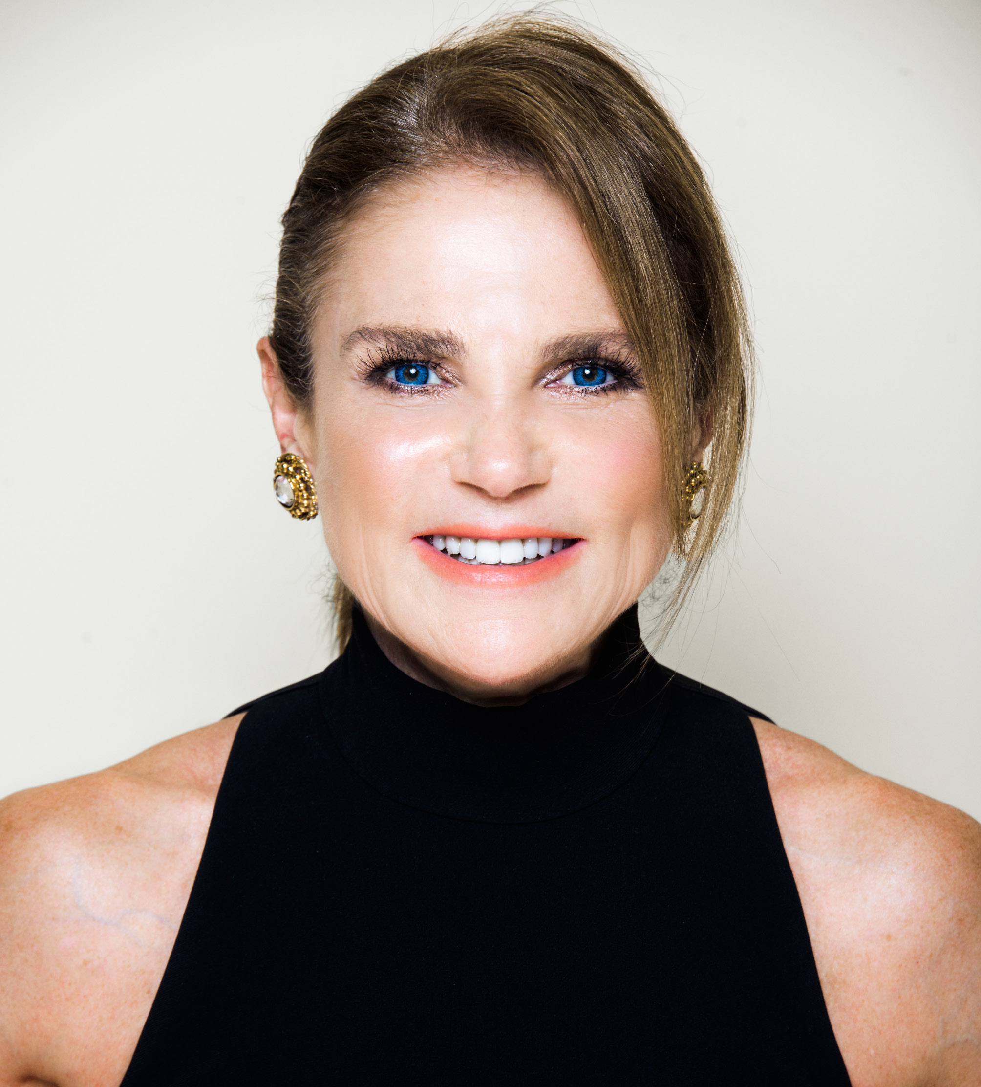 Celebrate CJE 2021 Entertainer Tovah Feldshuh
