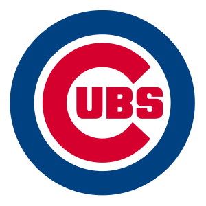 CJE Connects-Chicago Cubs