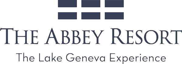 CJE Connects-The Abbey Resort