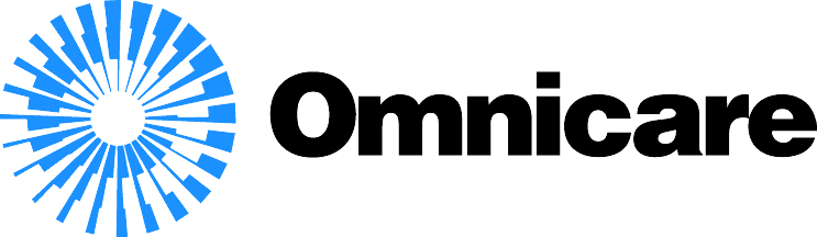 OmnicarePh.fw.png