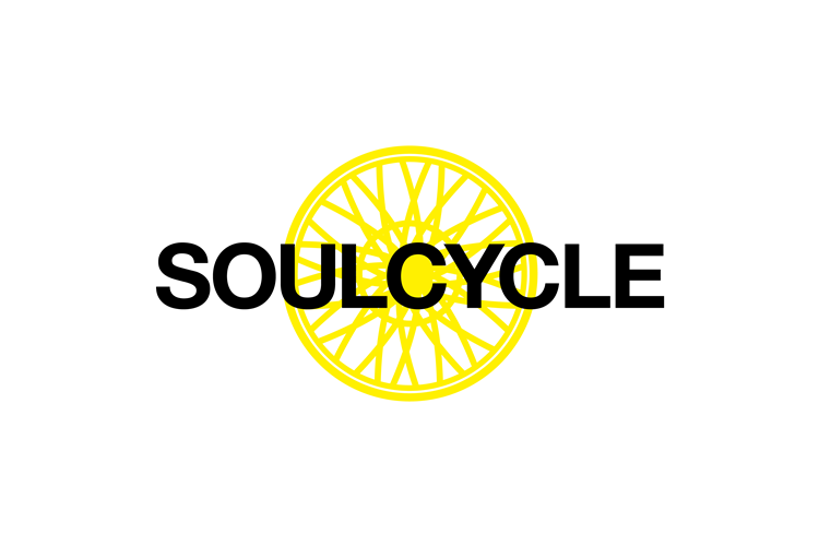 SoulCycle%20_50x50.fw.png