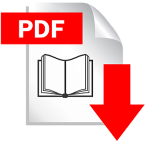DownloadPDF_file.fw.png
