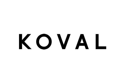 Koval_teaser_size.fw.png
