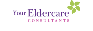 Your Eldercare Consultants