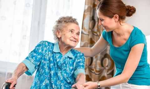 Your Eldercare Consultants: A Resource for Families