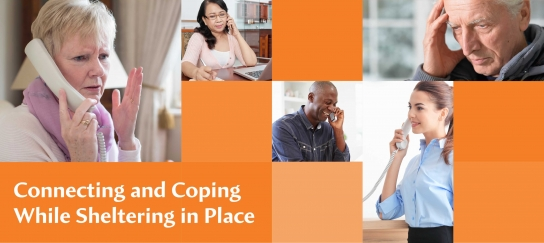 Connecting and Coping While Sheltering in Place_pages