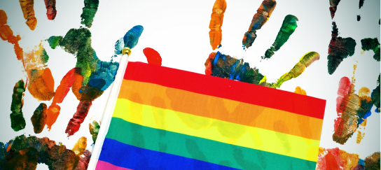 LGBT Community Banner_Home Page