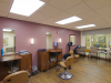 Gidwitz Place Beauty Salon