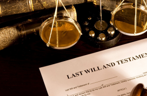 Powers of Attorney documents, Living Wills, Estate Plans