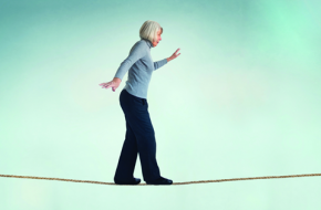 Learn How to Reduce Your Risk of Falling: Healthy Steps for Older Adults