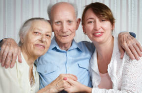 Insights on Aging: Connection, Communication and Dementia
