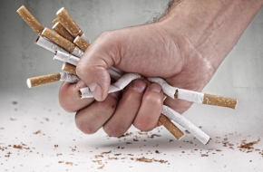 Insights on Aging: Tobacco Cessation—Learn How to Quit!